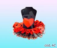 COCCI IN LOVE4 C € 40,00
