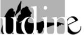 logo(1) fondo bianco.png