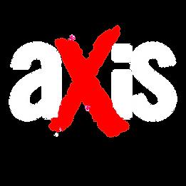 axis per il sociale