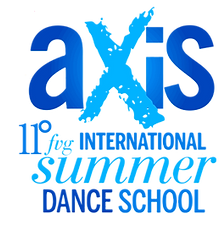 logo summer 11.001.png