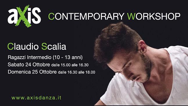 scalia workshop.001.jpeg