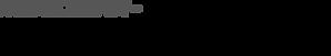 FSP_PR_Logo_pos_no-claim_72dpi.png