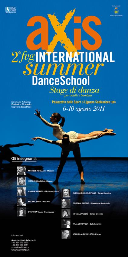 axis_summer_locandina_2011
