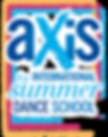 axis summer ar sfondo_Tavola disegno 1.p