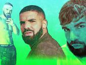 The Drake Paradox