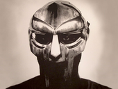 In Memoriam of MF DOOM