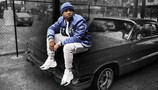 The Jet Files: A Guide to the Essential Curren$y
