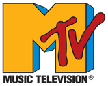 """REVISITING THE """"GLORY DAYS"""" OF MTV"""