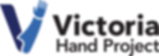 VHP-Logo-Color-(w-Text) (1).png