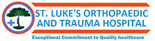 St.-Luke's-Orthopaedic-Trauma-Hospital-j