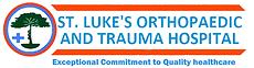 St.-Luke's-Orthopaedic-Trauma-Hospital-j