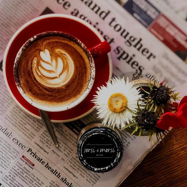 coffeeflower_edited.jpg