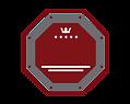 Badge Frame