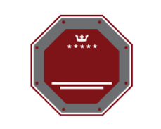 Marco insignia