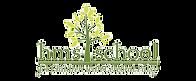 hmsschool_logo_edited.png