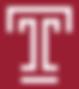 905px-Temple_T_logo.svg.png