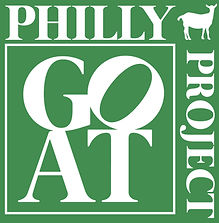 Philly.Goat.Project-reverse.jpg