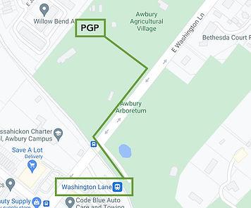 WALKING MAP PGP.jpeg