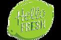 hellofresh-logo-vector_edited.png