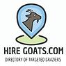 HIREGOATS-tagline.png