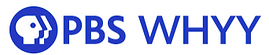 whyy logo.png