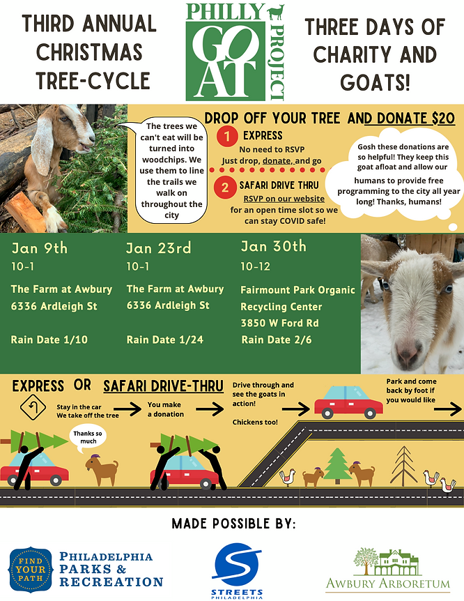 2021 PGP Tree Cycle flyer.png