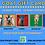 Thumbnail: Goat Gift Card