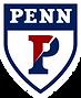 1200px-Penn_Quakers_logo.svg-1.png