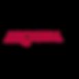 logopage-au.png