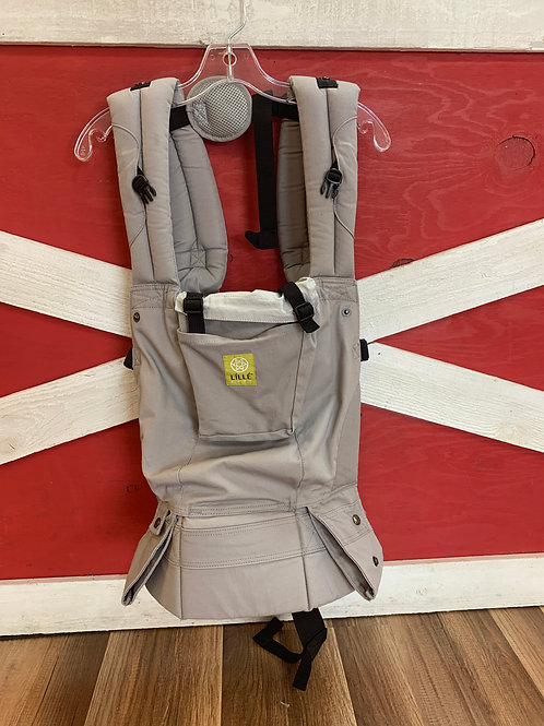 Lillebaby Complete Baby Carrier