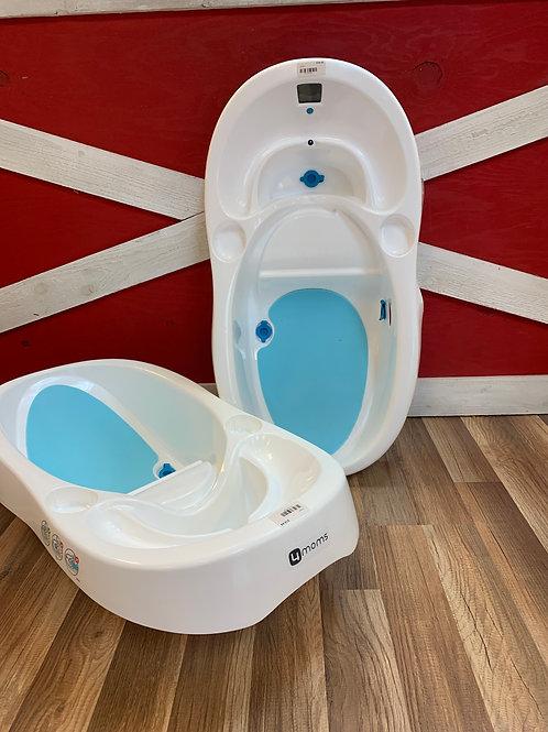 4moms Infant Bathtub