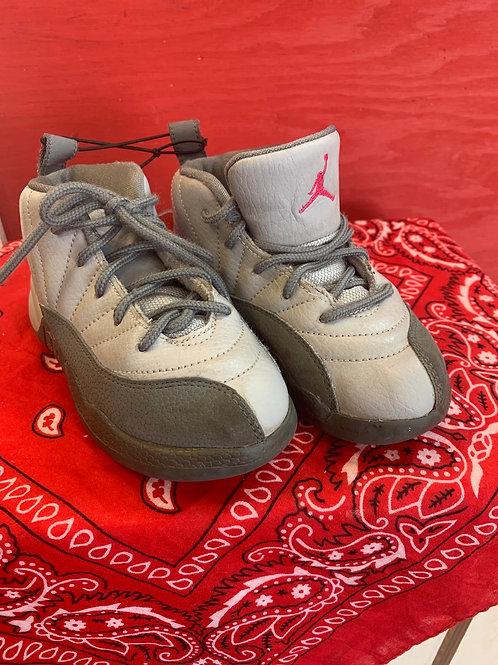 Nike Air Jordan Shoes