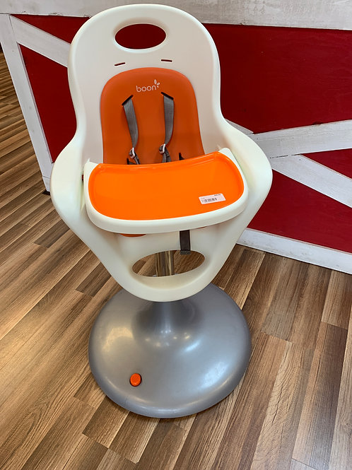 Boon Flair Highchair