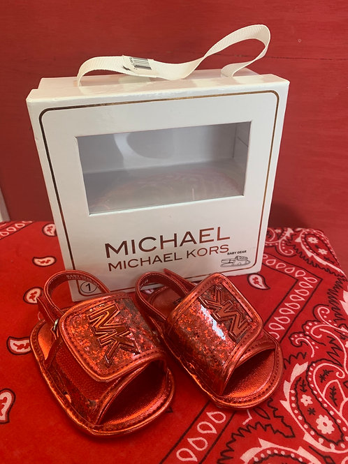 Michael Kors Sandles