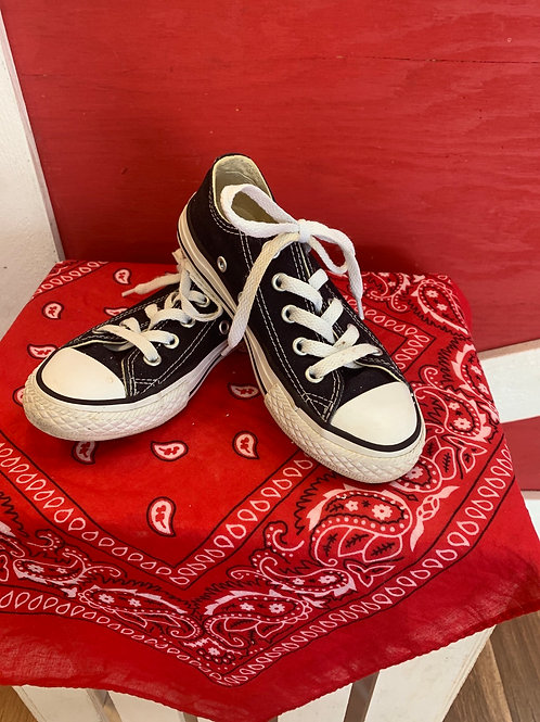 Converse All-Star Shoes