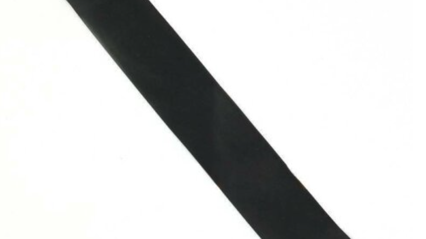Resistance Loop Band (Medium)