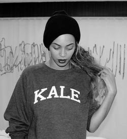 Beyonce_Kale_Square_1024x1024