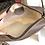Thumbnail: GUCCI/オールドグッチショルダーバッグ Mサイズ