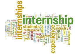 Part II Rethink Internships - 6 Criteria for Unpaid Compensation