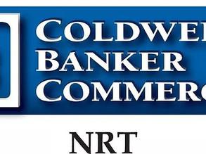 Client Spotlight - Coldwell Banker, NRT (Parent Company: Realogy)