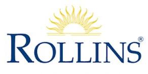 Rollins College:  Academic Partner