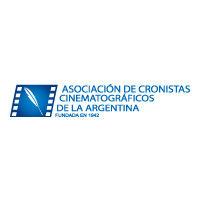 Asociacion de cronistas cinematograficos