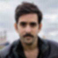 Manuel_Novoa_SAGAI2.jpg