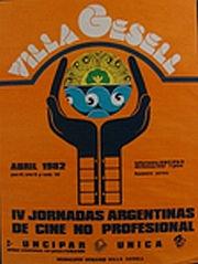 afiche.4.1982.jpg