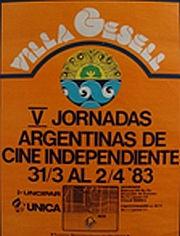 afiche.5.1983.jpg