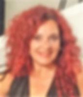 Patricia Primon.jpg
