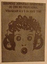 afiche.2.1980.jpg