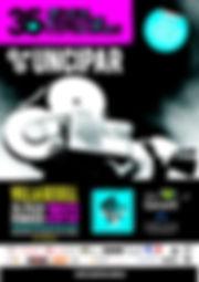 afiche.35.2013.jpg