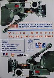 afiche.23.2001.jpg