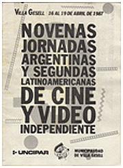 afiche.9.1987.jpg